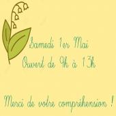 À demain ?  Sinon, encore et toujours : www.boutique-laurent.fr   #moncoeurvalence #valence #villedevalence #valenceromansagglo #valenceromanstourisme #ardèche #drôme #épiceriefine #gourmet #prenezsoindevous💖