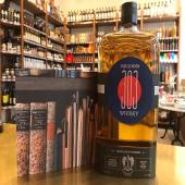 Amateurs d'histoire avec un grand H et de whisky avec un grand W 😅🙃... celui-ci est fait pour vous ! Le blend des alliés de @squadron303spirits est réalisé en France à partir d'un très vieux single malt écossais de 1940, associé à des whiskies français, irlandais, anglais et américain. Intrigués ? Venez le goûter et je vous raconterai la suite de son histoire...  https://www.boutique-laurent.fr/126-whisky #moncoeurvalence #valence #villedevalence #valenceromanstourisme #valenceromansagglo #valenceengastronomie #epiceriefine #gourmet #gourmand #cave #àconsommeravecmodération #squadron303 #whisky