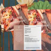 #jeudirecette  Alerte 🚨 détournement de #confiture 😉😊  Merci @maisonperrotte pour la recette !  Besoin de l'ingrédient qui égaiera votre recette ? Ayez le réflexe www.boutique-laurent.fr   #moncoeurvalence #valence #villedevalence #valenceromansagglo #valenceromanstourisme #drôme #ardèche #epiceriefine #gourmet #prenezsoindevous💖